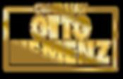 ONI_Gold_logo_flat.png