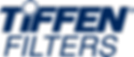 Tiffen-Filters-Logo.png