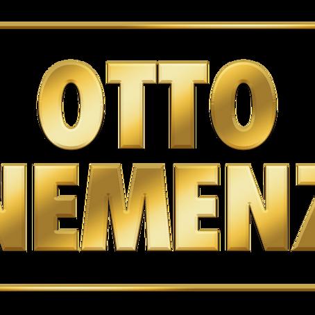 Otto Nemenz International has MOVED!