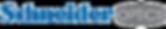 schneider-logo1.png