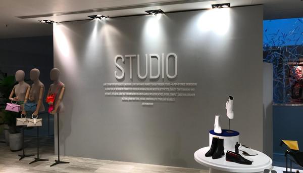 20190417-LC Studio (2).jpeg