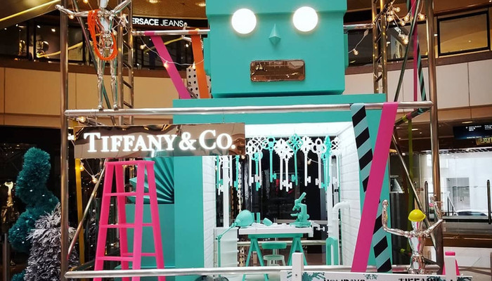 20181119 Tiffany Xmax  (3).jpg