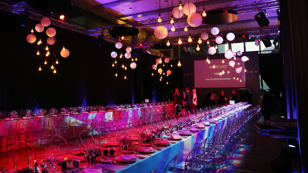 HSBC Asia Celebeation Dinner.JPG