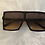 Thumbnail: Fly Girl Sunglasses