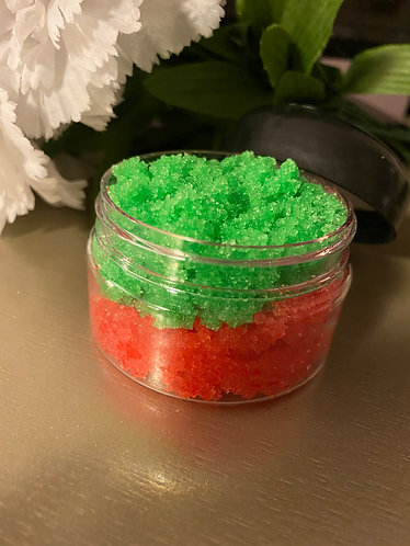 Watermelon Lip Scrub