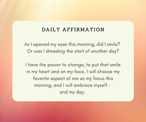 GuidedChoices-DailyAffirmation#01.png