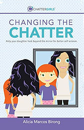 Changing the Chatter book cover.jpg