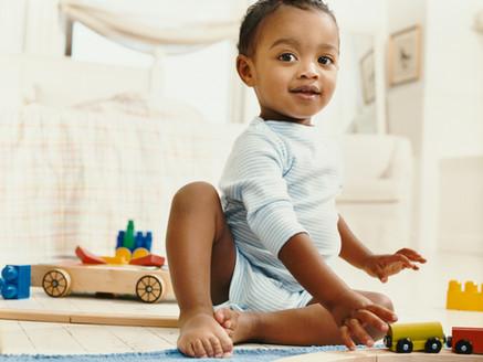 TOP 15 lait infantile 2eme âge