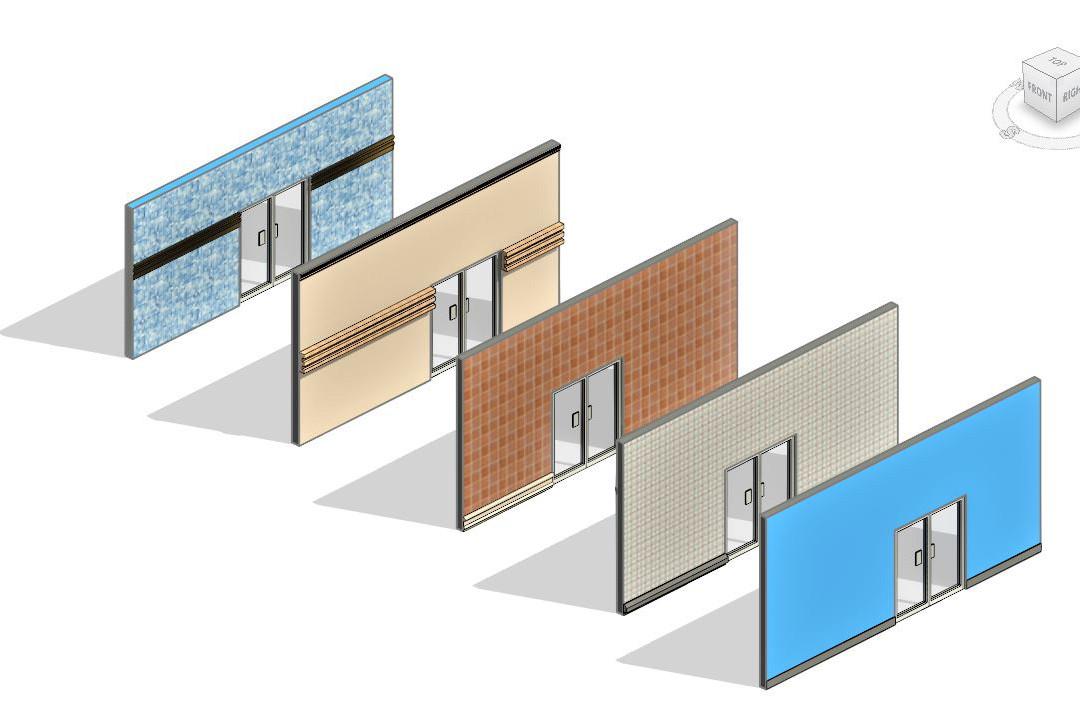 muros-compuestos.jpg
