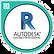 Autodesk_Revit_professional_NV.png