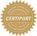 SELLO CERTIPORT.png