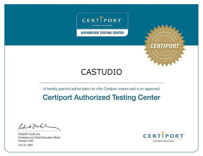 CERTIFICADO CASTUDIO_Cert799111718582.JP