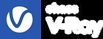 V-Ray_Logo_Colour-White_RGB.png