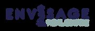 Envisage-Real-Estate-Logo-03-copy.png
