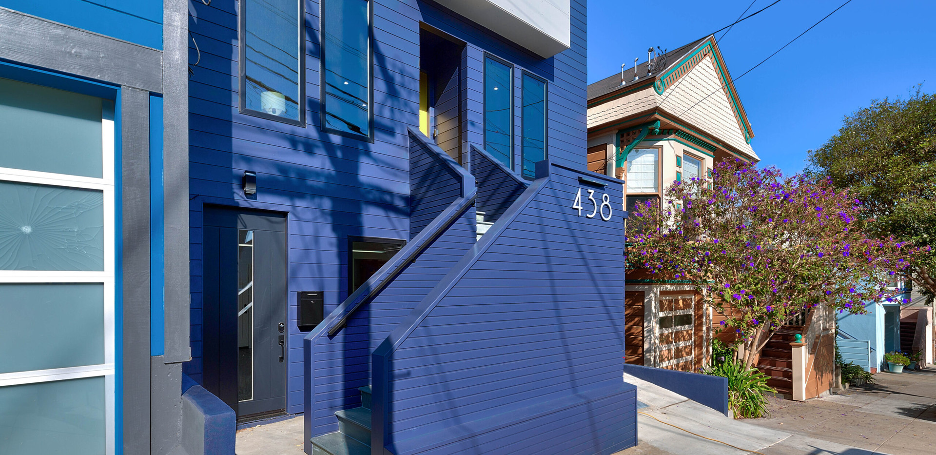 438-29th-St-San-Francisco-14-of-62-scale