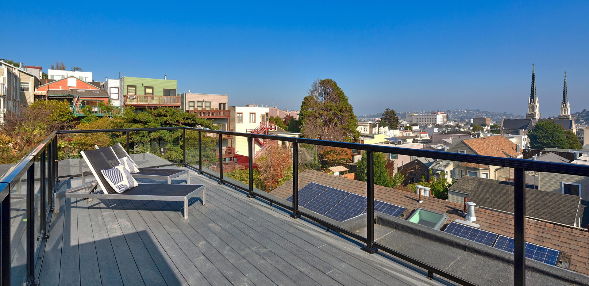 438-29th-St-San-Francisco-55-of-62-scale