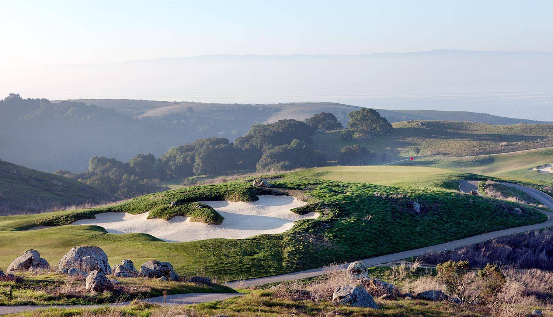 banner-tpc-golf-course.jpg