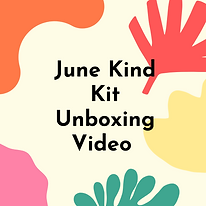 Unboxing cover.png