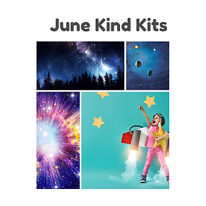June Kind Kit (1).png