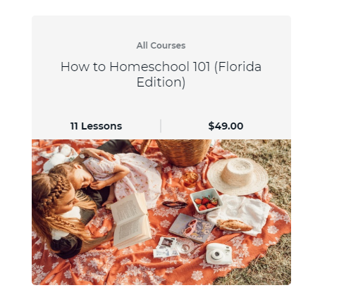 how to homeschool  image.PNG