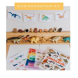 Homeschool Kind Kit.png