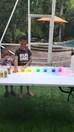 STEAM Lesson Plan: Kind Rainbow Potions