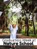 Graduation Week at Kind Academy
