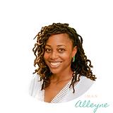 Iman Alleyne Button.png