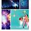 Thumbnail: June Summer Sensory Homeschool Kit