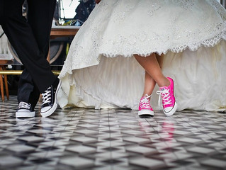 10 ways to save money on your wedding!