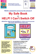 PACS Flier.png