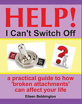 helpicantswitchoff.png