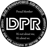 DJs Producers & Remixers Member