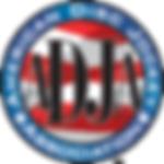 American DJ Association Member