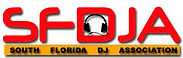 South Florida DJ Association