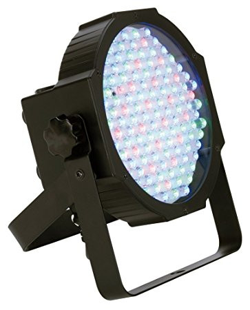 Inexpensive LED Uplight