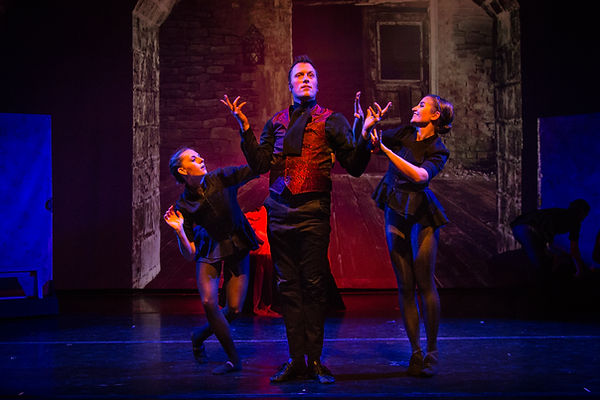 Jack the Ripper One Act Ballet (3 of 1).jpg