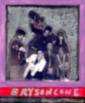 Cone Band.jpg