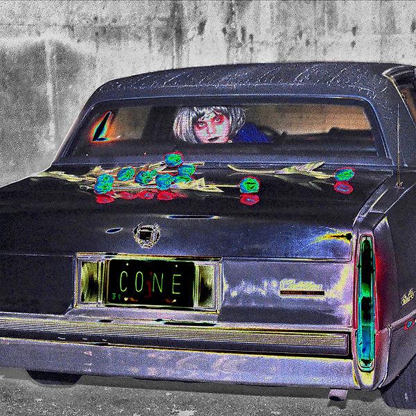 Bryson Cone - Magnetism.jpg