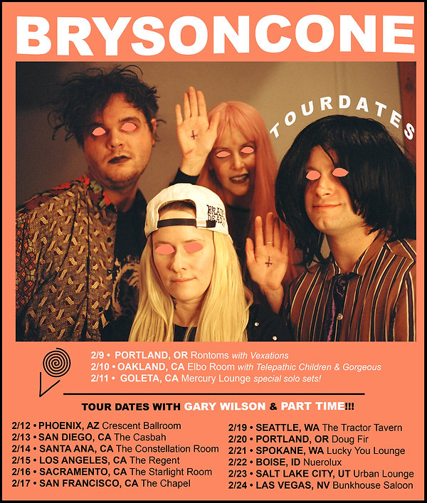 tour flyer 2 february 2020.jpg