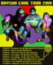 cone tour dates.jpg