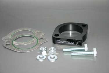 Maruha Water Temperature Sensor Adapter