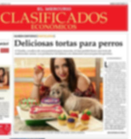Diario economicos el mercurio 10.02.2019