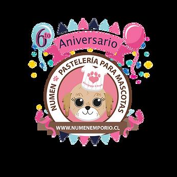 Logo 6TO aniversario.png
