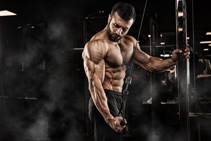 Fitness_Men_Bodybuilding_Workout_Hands_Belly_586682_3000x2000.jpg