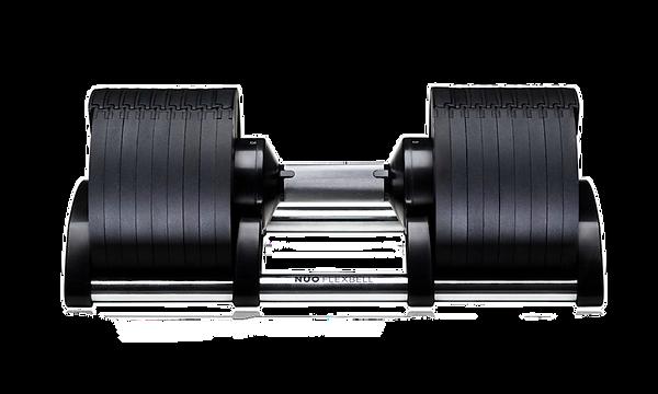 Nuo-Flexbell-Adjustable-Dumbbells_edited