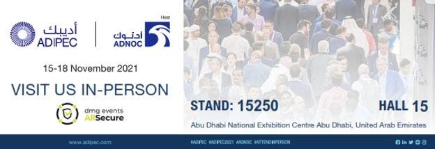 exhibitor-email-signature-generic_002.jpg