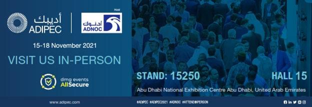 exhibitor-email-signature-generic_001.jpg