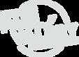 logo-blanc-paulvalery.png
