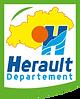 herault.png